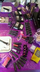 Makeup Party Time, Girls night in anyone? Fun, games, prizes & Makeup. Free gifts for the party host