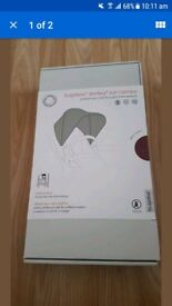 Bugaboo Sun Canopy - Brand new still in box never been used