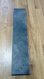 Elegance - Odessa Slate Floor Tiles