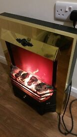 Heater FREE DELIVERY