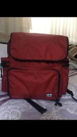Gap backpack rucksack