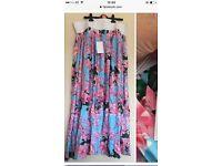 Constance Hall Queen the Label Mum tum skirt