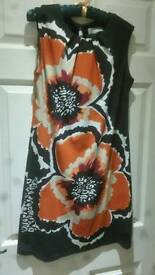 Wallis dress size S/12