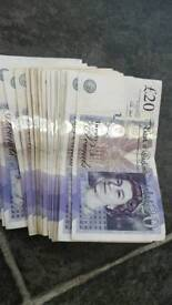 CARS AND VANS WANTED ££ CASH PAID
