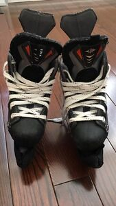 Easton skate size US 3.0