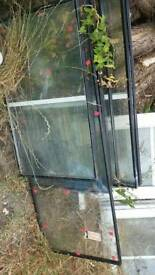 double glazing units free