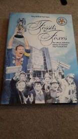 LCFC book