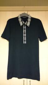 Dolce&Gabbana Shirt Size M (New w/o tags)