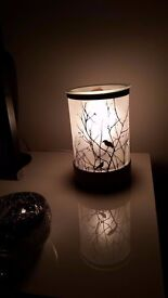 Scentsy warmer starlings