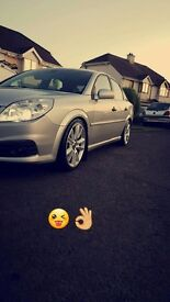 2003 vauxhall vectra 2.0dti for sale or swap