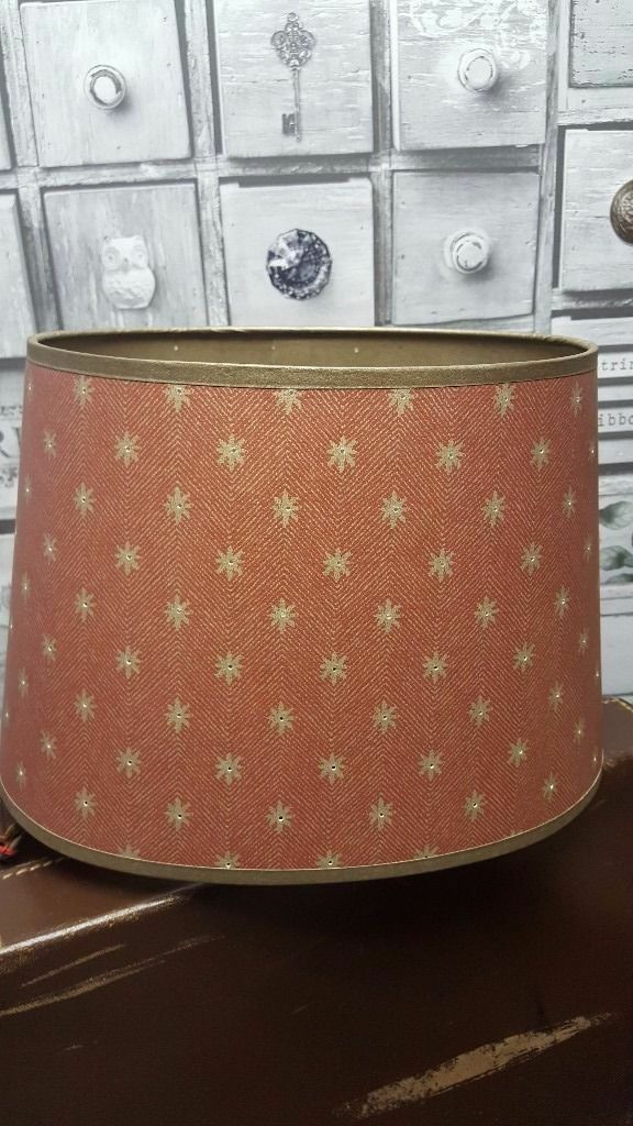 Laura Ashley Lamp Shadein Bearsden, GlasgowGumtree - Laura ashley lamp shade in good condition Please have a look at our other ads Reloved Furniture 15 Temple Road ANNIESLAND G13 1EL OPEN MON TO SAT 9 6 & SUN 10 6 0141 954 2323