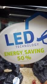 Juwell lido 120 led lighting system