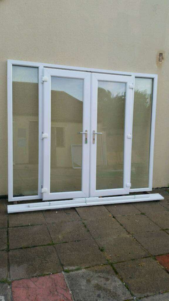 Windows Patio Doors Ads Buy Sell Used Find Great Prices