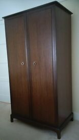 Stag Minstrel Furniture good condition used.