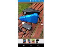 Electric bike 48v 20ah lifepo4 battery