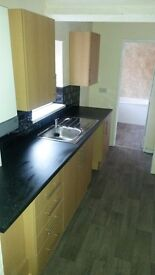Ridley Street, Bensham, Gateshead. Immaculate. No bond*. DSS Welcome. VERY LOW MOVE IN COST.