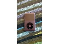 iPod Classic 120GB full working condition