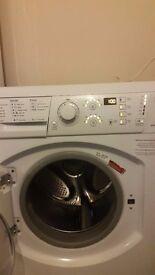 Hotpoint Washing Machine For Sale *PLEASE READ DESCRIPTION*