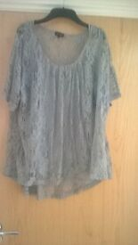 Phase Eight Top