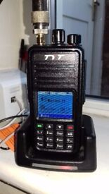 Vhf tyt for sale