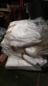 factory hosiery fabric