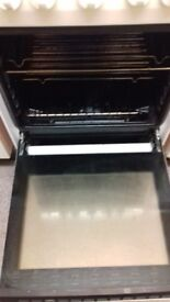 gas cooker good condition need gone asap