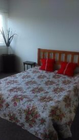 Double bedroom incl bills £70 P/W for single occupancy