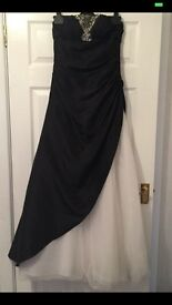 Women's Formal Dress. good condition.