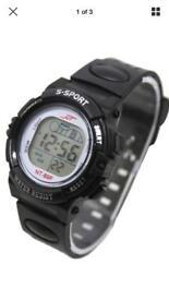 watch (New)