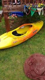 Kayak URGENT SALE