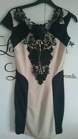 Ladies size 12-14 clothes