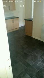 3 bed house in Hartlepool (not wsm)