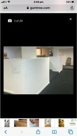 CHURCH/EVENTS D1/F1/D2/F2 HALL 200 - 300 SEATER TO RENT IN CHARLTON ON SOLE OR SHARED USE