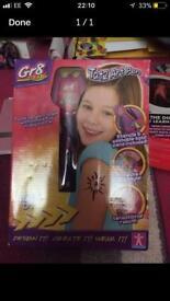 Tat 2 Art Pen