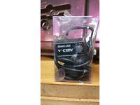 Buddyclub V-Con VTEC Controller Near New Civic Integra