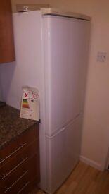 Fridge freezer FROST FREE