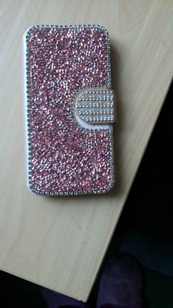 Samsung a 3 phone case