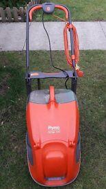 FLYMO GLIDER 330