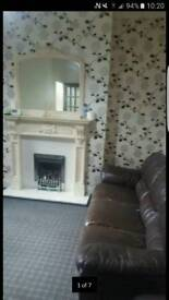 4 bedroom house to rent in bd4