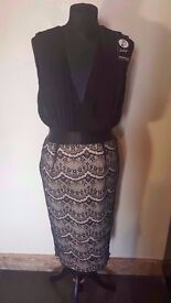 Summer/Prom/Party Dress - Brand New - Never worn - Still with Tags on