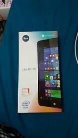 Linx 810 tablet windows 10 **wifi/cellular