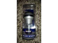 Car Gear Knob