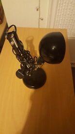 Adjustable Bright Lamp/Light