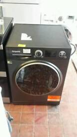 Black charcoal brand new sline t direct injection 10 kg