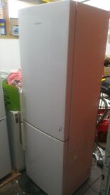 samsung fridge freezer for quick sale