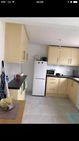 Room for Rent in Fishponds
