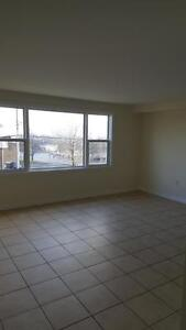 CLAYTON PARK'S BEST 1 BEDROOM AVAILABLE AUGUST 1ST