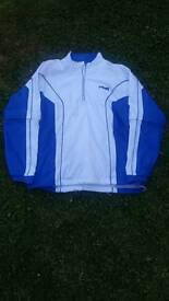 Mens Ping Golf jumper