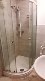 £600 Large Double room room in South Harrow rayners lane village way HA5 5AB