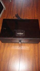 Kit Sound BOOMDOCK MD332 iphone dock,speaker